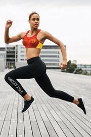 Colant sport de dama Active