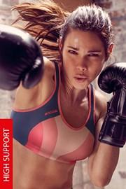 Sutien sport Shock Absorber Active Multi Sports