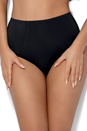 Slip costum de baie Nighty