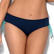 Slip costum de baie Paris