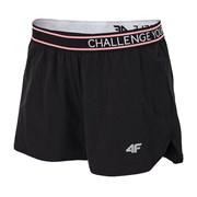 Pantalon scurt sport de dama 4f Challenge