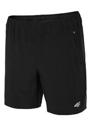 Pantalon scurt sport barbatesc 4f  Strech