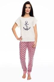 Pijama dama Marina