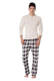 Pijama barbateasca Andrej
