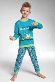 Pijama baietei Cornette Speed