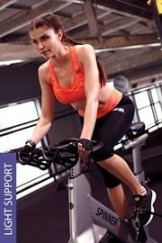 Sutien sport GATTA Active