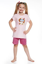 Pijama fetite Summer