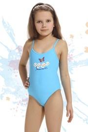 Costum de baie fetite Summer