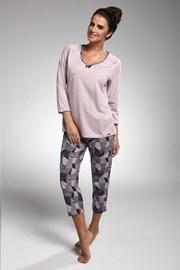 Pijama dama Suzie