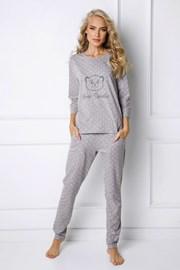 Pijama dama Sweet Bear