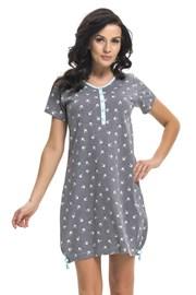 Camasa de noapte Leila, sarcina si alaptare