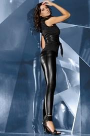 Colant Vanessa