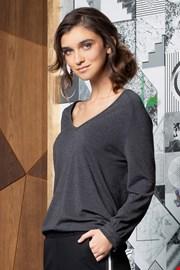Bluza dama Virgilia