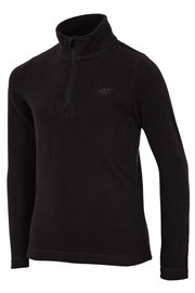 Bluza copii 4F Thermal Extreme, material fleece