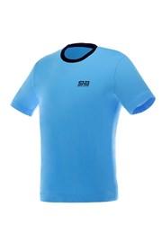 Tricou barbatesc GATTA Active Ziko, material functional