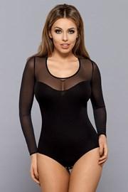 Body Ali negru