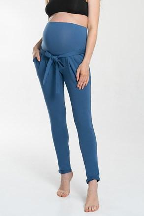 Pantaloni Lena pentru mămici