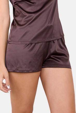 Pantalon scurt de pijama Bacardi