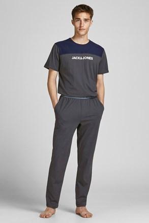 SET tricou și pantalon de trening JACK AND JONES Jacsmith