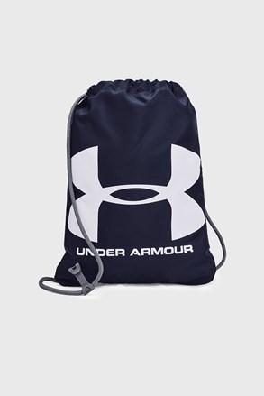 Rucsac sport Under Armour albastru