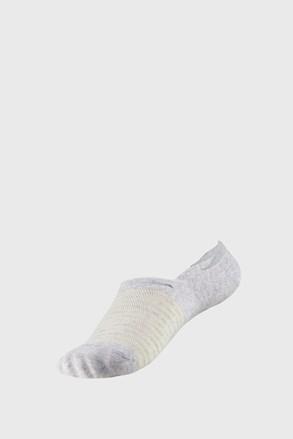 Șosete invizibile de damă Tiffany