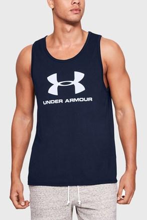Maiou Under Armour Academy, albastru inchis