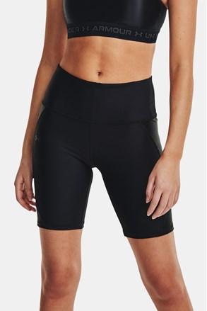 Pantalon scurt sport pentru femei Under Armour Bikeshort
