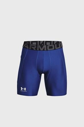 Pantaloni scurți Under Armour albaștri