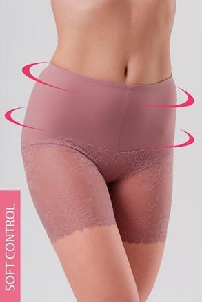 Chilot modelator Alison, roz