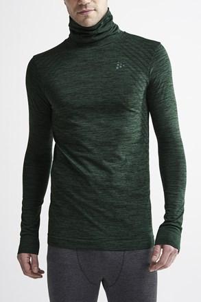 Bluza barbateasca Craft Fuseknit Comfort Turtleneck