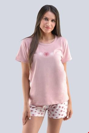 Pijama dama Deborah