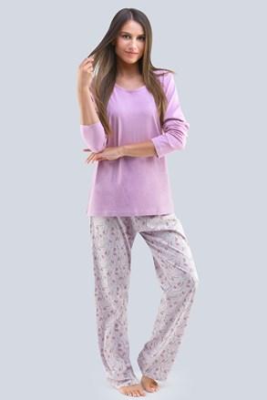 Pijama dama Libby