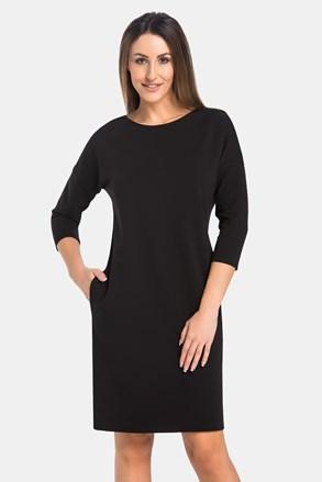 Rochie de damă Irene