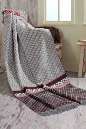 Pătură de lux Modern, din bumbac