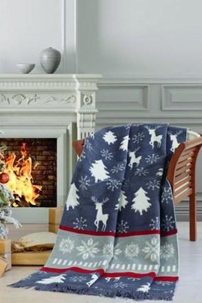 Pătură Freeze Christmas
