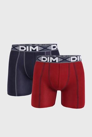 2 PACK boxeri DIM Flex air long