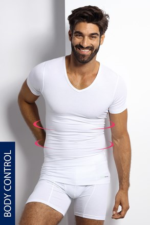 Tricou modelator Body Control
