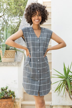 Rochie casual Lungo