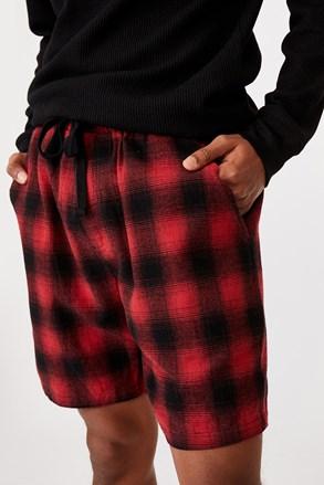 Pantalon scurt Lounge