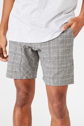 Pantalon scurt Lounge I