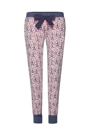 Pantalon de pijama Paris
