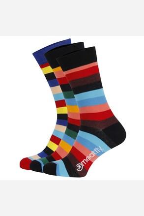 Sosete colorate Regular Stripe