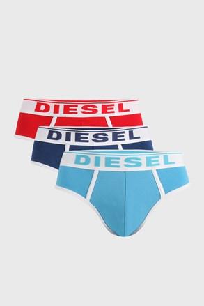 3 PACK chilot Diesel Andre