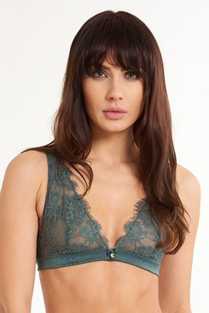 Sutien Secret Delight Bralette neintarit
