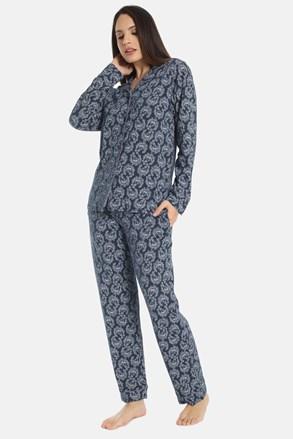 Pijama dama Misty Garden