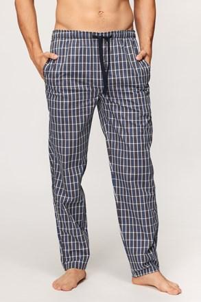 Pantalon de pijama Tom Tailor Hose model caroiat
