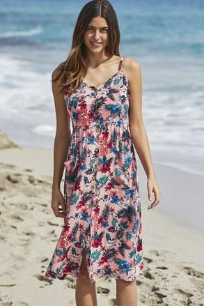 Rochie de plaja Anita 1