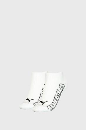 2 PACK șosete Puma Sneaker Outline