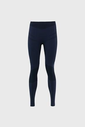 Pantalon universal Thermal Pro