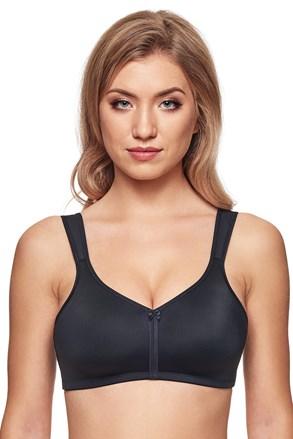 Sutien Amelia post-mastectomie